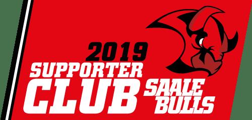 Saalebulls_Supporter_Logo_2019.png