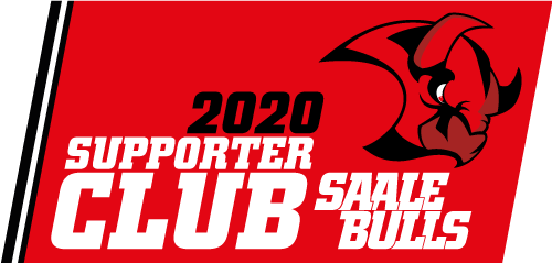 Saale_Bulls_Logo.png