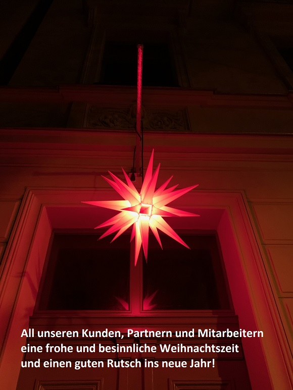 Artisdent_Weihnachtsgruss_2019_1.jpg